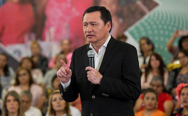 Carecen de identificación 4.5 millones de mexicanos
