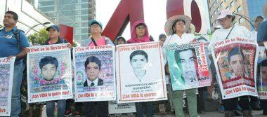 Encarcelan en penal de Durango a La Medusa, implicado en caso Ayotzinapa