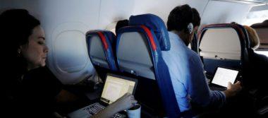 EU endurece seguridad en vuelos desde el extranjero; incluirá revisiones caninas