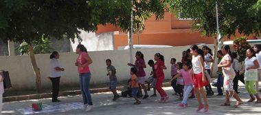 Brote de hepatitis en Hidalgo