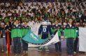 El estado de Morelos se convirtió en sede de la eliminatoria