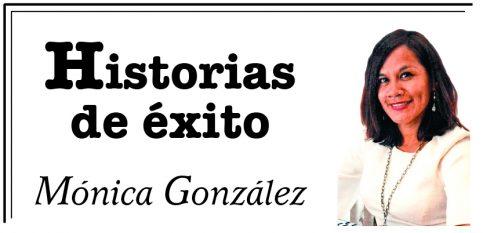 Maricela Velázquez: no me sé rajar