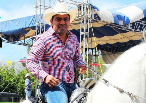 Negligentes autoridades de Ayala en maltrato animal