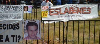 Día 2: continúa la exhumación de 35 cuerpos en la fosa de Jojutla
