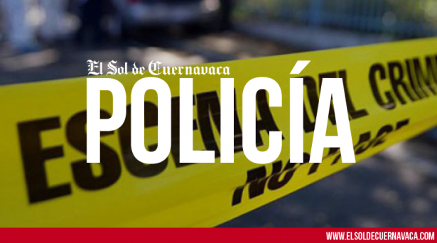 Denuncian robos violentos  en Amayuca