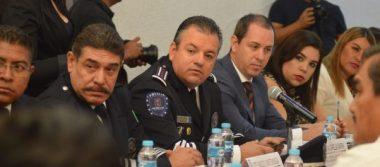 Piden investigar a los alcaldes que pagan protección