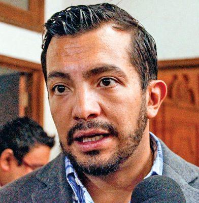 Piden a los presidentes municipales evitar crisis