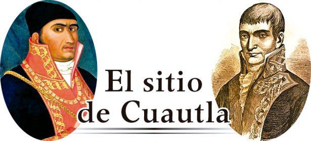Presentarán cómic del Sitio de Cuautla