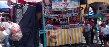 Urge controlar la venta de alcohol  en los municipios
