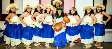 Celebrarán el Día de la Danza en Tepoztlán