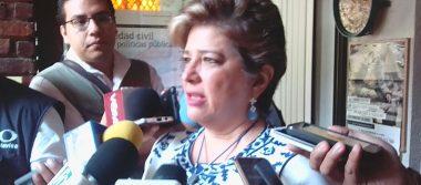 Carencia de igualdad de género en gabinetes de municipios: IMEM