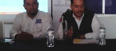 Lanza Impajoven convocatoria Inglés para Todos en Morelos