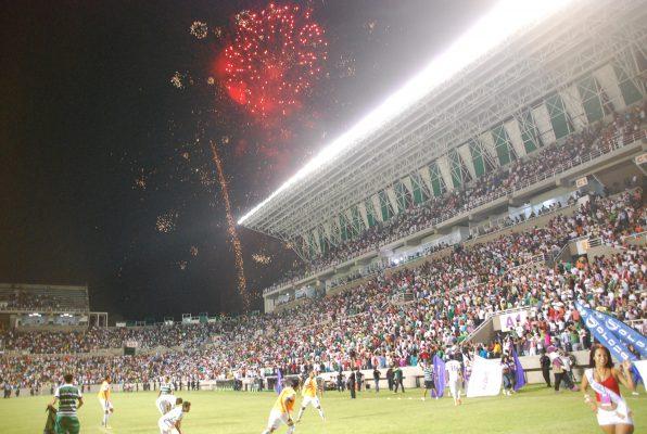 ¡Adiós, Zacatepec!