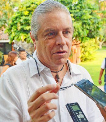 Impulsan turismo sustentable en Jonacatepec