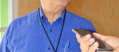 Impartirá INEEA prepa en línea