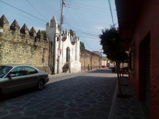 Impulsarán el turismo en Yecapixtla
