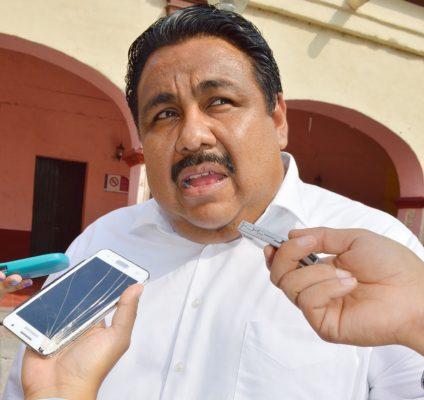 Pide Tadeo sanciones contra transportistas