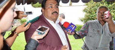 Laudos ¡negociazo para despachos!: Tadeo Nava