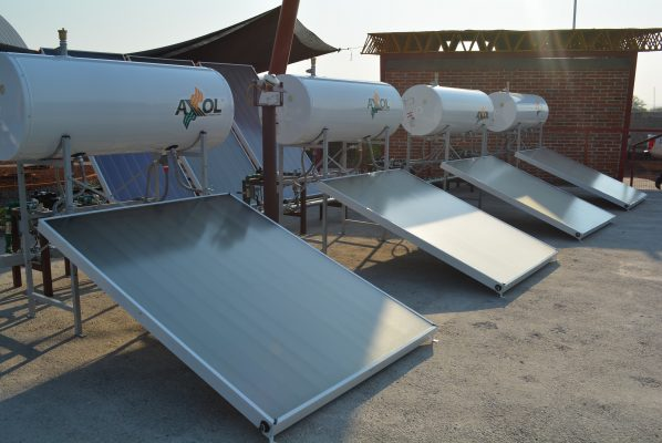 Se duplica número de industrias de base tecnológica en Morelos