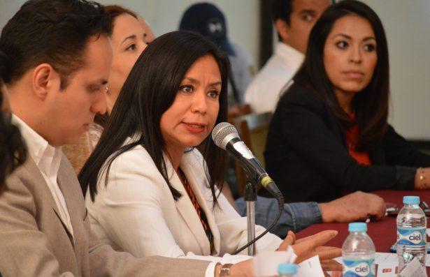 Recibirá Morelos recursos del FAM