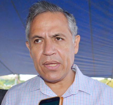 Ya libramos el año: Ruiz Silva