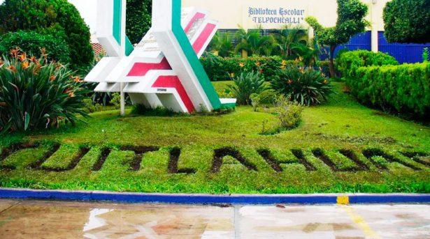 Remueven a directora de la Cuitláhuac