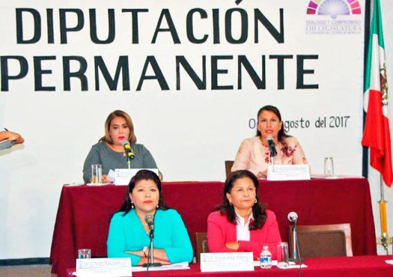 Piden comparezca el rector Alejandro Vera