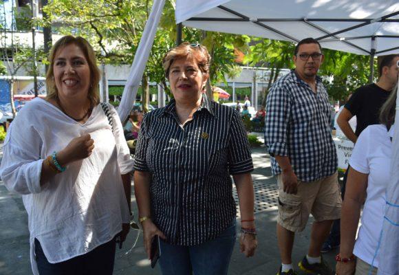 Desisten regidoras de Tepalcingo de continuar denuncia