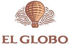 Ganadores de las Roscas Garibaldi de El Globo