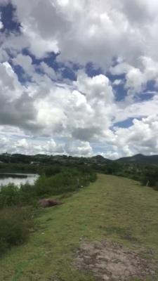 Descarta Ceagua peligro por la presa Palo Blanco