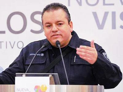 Aramburu no fue secuestrado: Capella