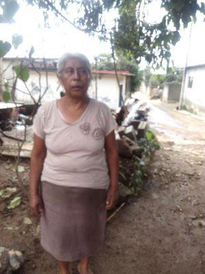 Tlalnepantla también sufre tras sismo