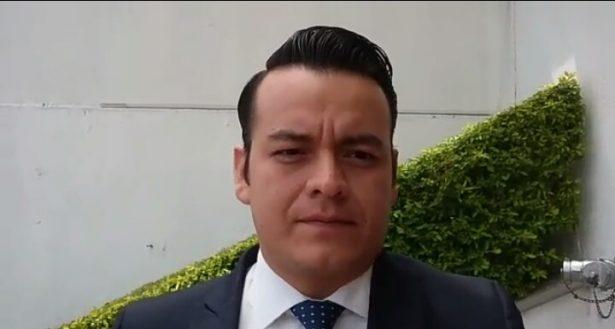 Condenarán a ex tesorero de Totolapan