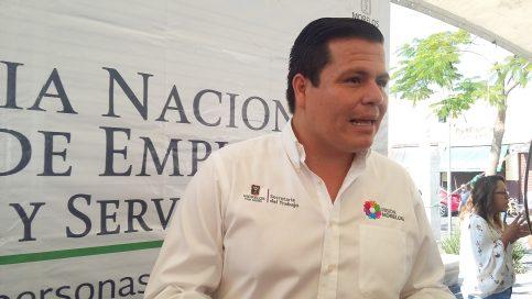 Promueven autoconstrucción en La Nopalera