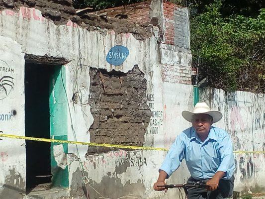 Continúan trabajos de prevención en Tepalcingo