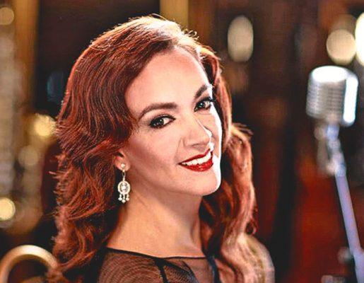 Fabiola Finkmann conquista con nuevo sencillo