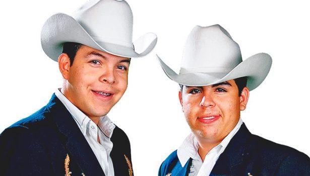 Los Vega Jr. son hombres perfectos