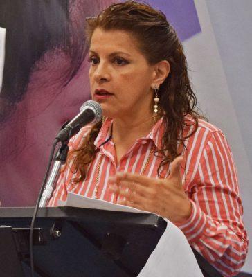 Detectan 15 casos de Ricketsia en Morelos