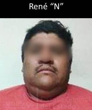 Le dan 25 años de cárcel por violador