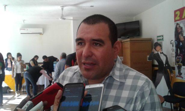 Resultaron con pérdida total 380 casas en Yautepec