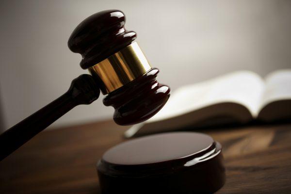 Dan 5 días para ejecutar sentencia contra ex tesorero de Totolapan