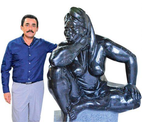 """Presentan """"La Mujer Mexicana"""" en el Mucic"""