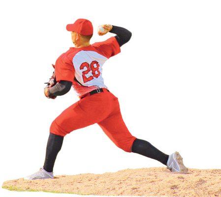 Todo listo para el nacional de Beisbol de los Trabajadores