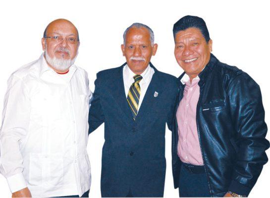 Celebra la Unión de Voceadores de Morelos 96 años