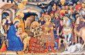 33-H1-fabriano-adoration-magi