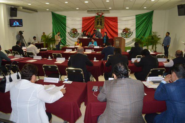 ¡Tetelcingo ya es municipio indígena!