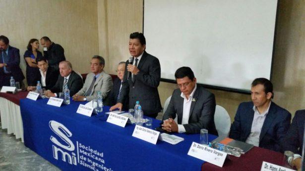 Contará Morelos con protocolos ante sismo