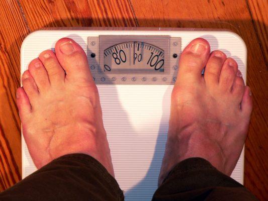Llama IMSS a prevenir sobrepeso