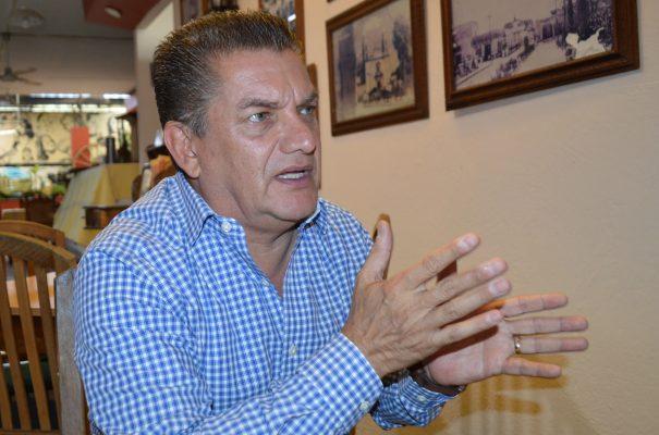 Revisará Congreso municipalización de Tetelcingo
