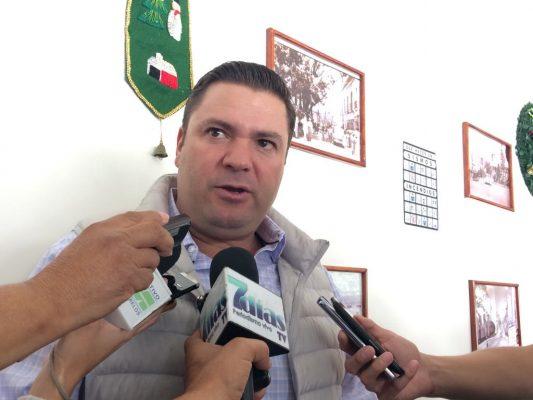 Rechaza PES alianza con PRI